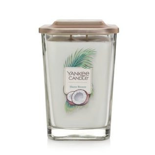 Yankee Candle Co. Yankee Candle Co. Elevation Collection Large Shore Breeze