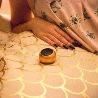 Fashionit Fashionit U Speaker Mini Rose Gold
