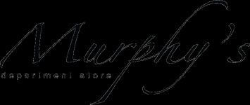 Murphy's Department Store