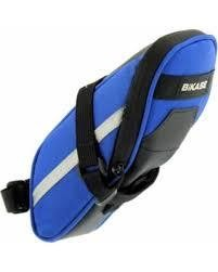 Momentum Seat Pack Small Blue