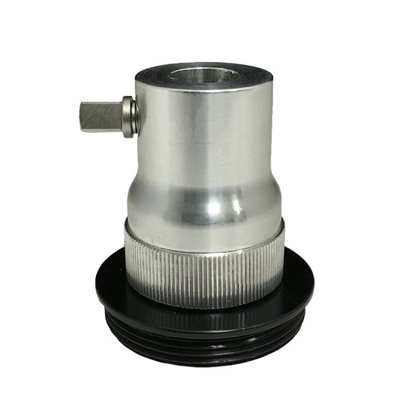 Trick Drums Beater Hub Core Assembly