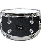 Trick Drums VMT Series Snare Drum