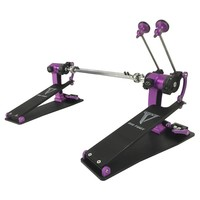 Trick Drums Pro1-V Custom Shop Pedals