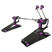 Trick Drums Pro1-V Custom Shop Pedals