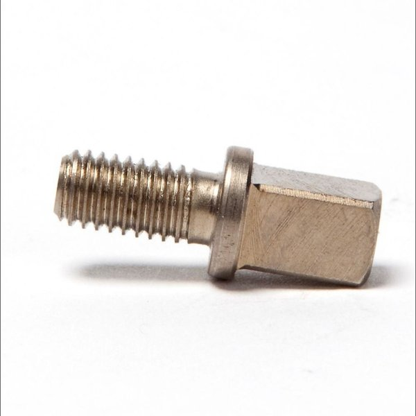 Trick Drums Drive Shaft Center Section Screw