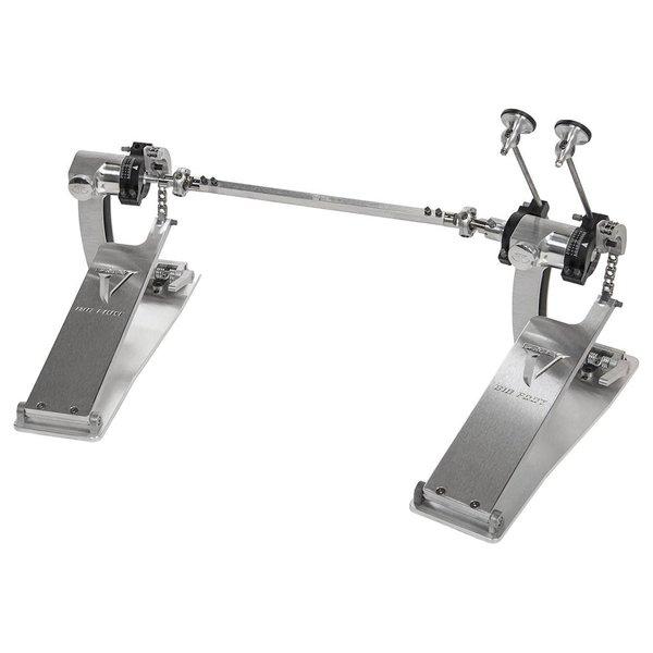 Trick Drums Pro1-V BigFoot Chain Double