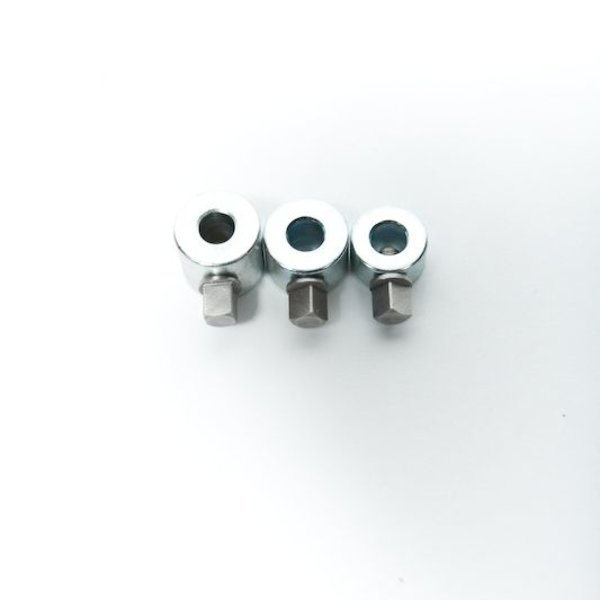 Trick Drums Beater Weights for Pro1-V & Dominator Beaters