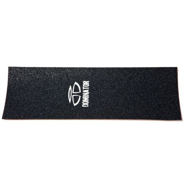 Trick Drums Dominator Pedal Grip Tape