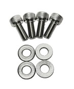 Trick Drums GS007 Mounting Screws & Washers
