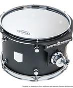 "Trick Drums 360 Mount: 13"" 8 Lug"