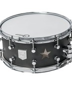 Trick Drums GS007 Multi Step Throw Off - Chrome