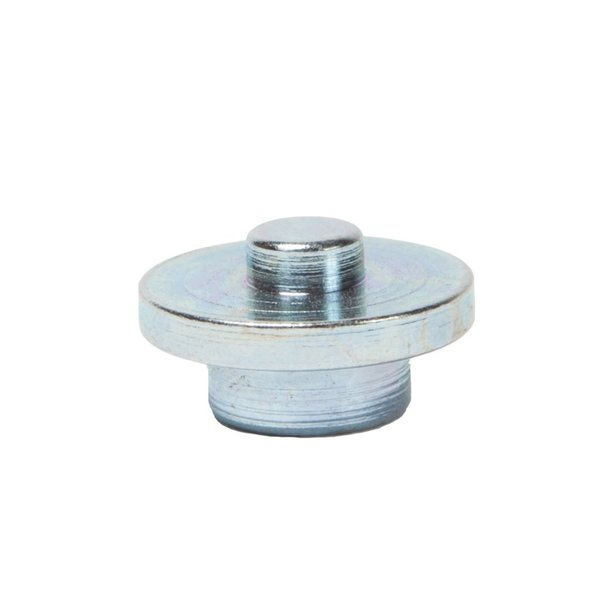 Trick Drums Compression Spring Retainer / Shim