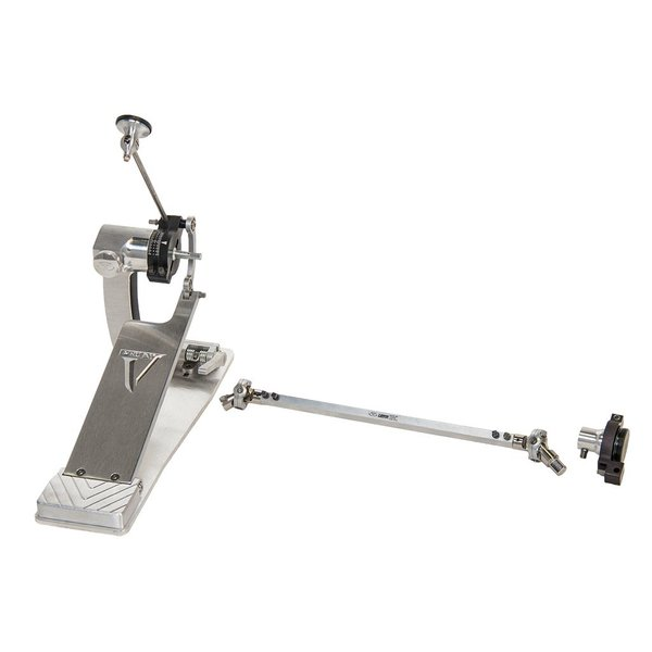 Trick Drums Pro1-V ShortBoard Add-On Pedal