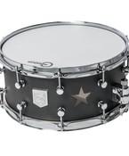 Trick Drums Tom/Snare Lug Assembly; Chrome