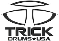 Trick Drums USA