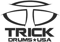 Trick Drums