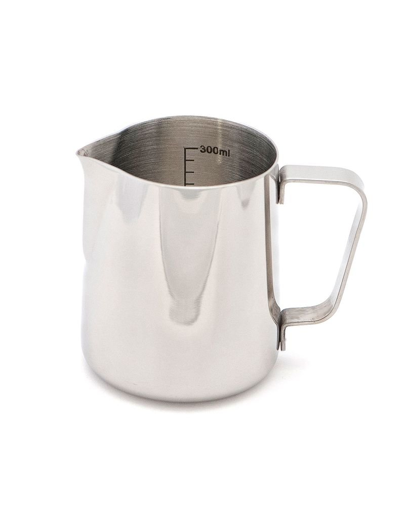 AVID ESPRESSO AVID ESPRESSO MILK STEAMING PITCHER RATIONAL 350 ML