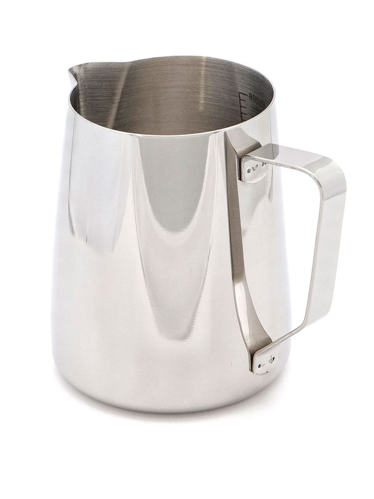 AVID ESPRESSO AVID ESPRESSO MILK STEAMING PITCHER RATIONAL 900 ML