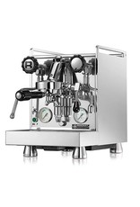 ROCKET MOZZAFIATO TYPE V ESPRESSO MACHINE