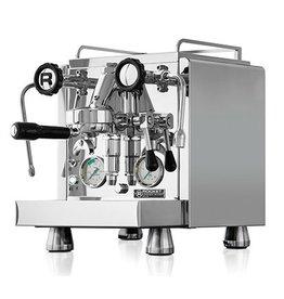 ROCKET R58 V2 ESPRESSO MACHINE