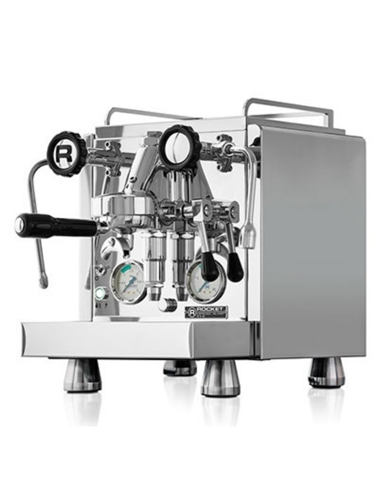 ROCKET R58 V2 ESPRESSO MACHINE