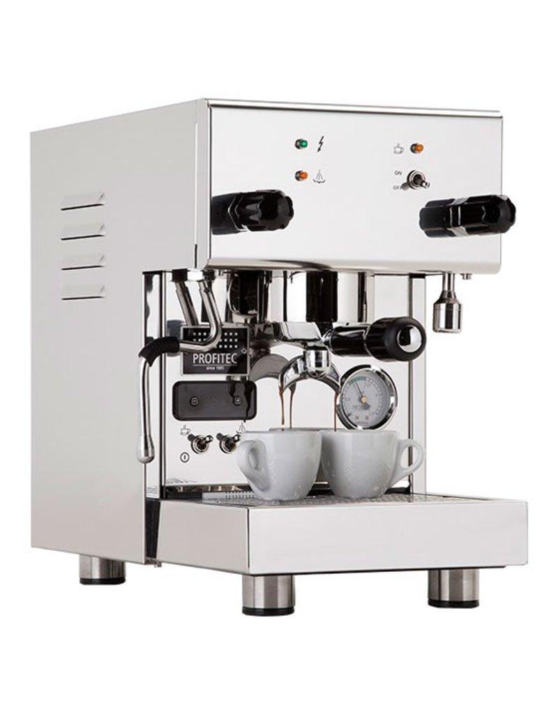 PROFITEC PRO 300 ESPRESSO MACHINE