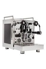 PROFITEC PRO 600 ESPRESSO MACHINE (2020 MODEL)