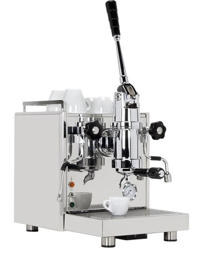 PROFITEC PRO 800 ESPRESSO MACHINE (2020 MODEL)