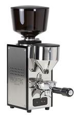 PROFITEC PRO T64 COFFEE GRINDER