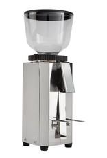 PROFITEC PRO M54 COFFEE GRINDER