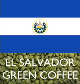 BUENAVITA EL SALVADOR CERRO LAS RANAS HONEY 1 LB