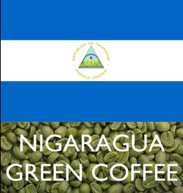 BUENAVITA NICARAGUA JINOTEGA PARAISO 1 LB