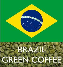BUENAVITA BRAZIL SUL DE MINAS 17/18 NATURAL 1 LB