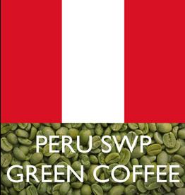 BUENAVITA PERU SWP PERU ORG (DECAFF) 1 LB