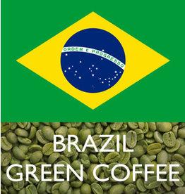 BUENAVITA BRAZIL MOGIANA NATURAL 17/18 1 LB