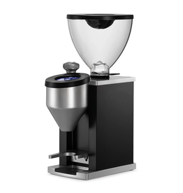 ROCKET FAUSTINO COFFEE GRINDER BLACK
