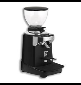 CEADO CEADO E37J BLACK DOSERLESS COFFEE GRINDER