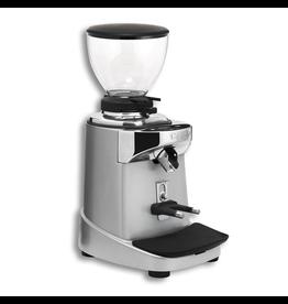 CEADO CEADO E37J SILVER DOSERLESS COFFEE GRINDER