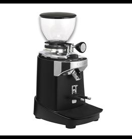 CEADO CEADO E37S BLACK DOSERLESS COFFEE GRINDER