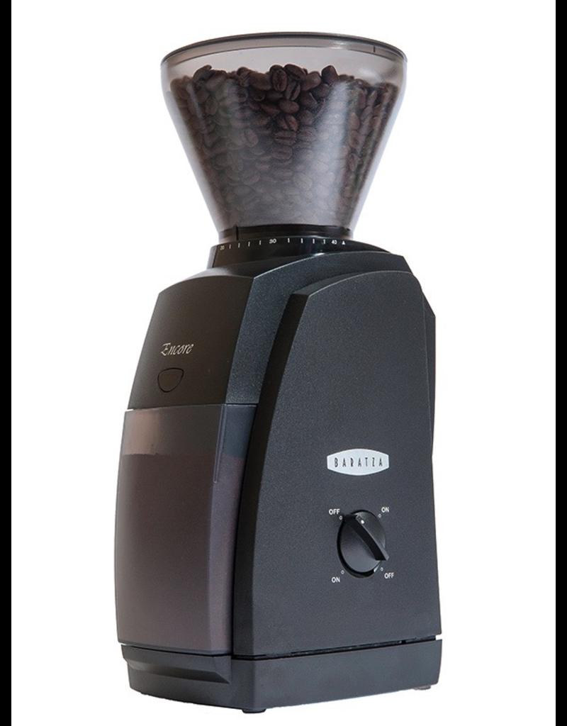 BARATZA BARATZA ENCORE COFFEE GRINDER