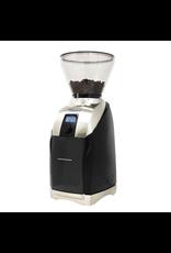 BARATZA BARATZA VIRTUOSO + COFFEE GRINDER