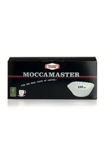 TECHNIVORM MOCCAMASTER GRAND FILTERS PACK OF 100