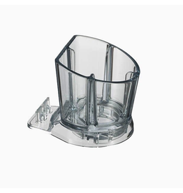 VITAMIX TAMPER HOLDER
