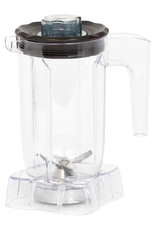BLENDPRO CONTAINER SMALL 32 OZ 1 L