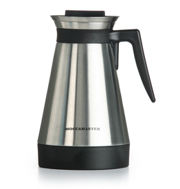 MOCCAMASTER REPLACEMENT THERMAL CARAFE 1.25 L
