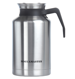 MOCCAMASTER REPLACEMENT THERMAL CARAFE 1.8 L