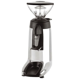 COMPAK K3 TOUCH ADVANCED POLISHED DOSERLESS COFFEE GRINDER