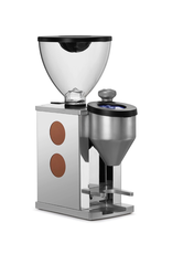 ROCKET FAUSTINO COFFEE GRINDER COPPER