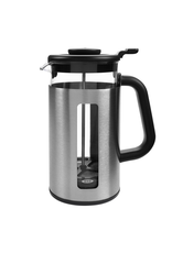 OXO OXO GOOD GRIPS FRENCH PRESS 8 CUP