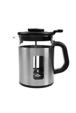 OXO OXO GOOD GRIPS FRENCH PRESS 4 CUP